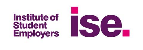 •-ISE-Master-Logo-CMYK