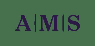 AMS_Wordmark_Deep Purple_RGB