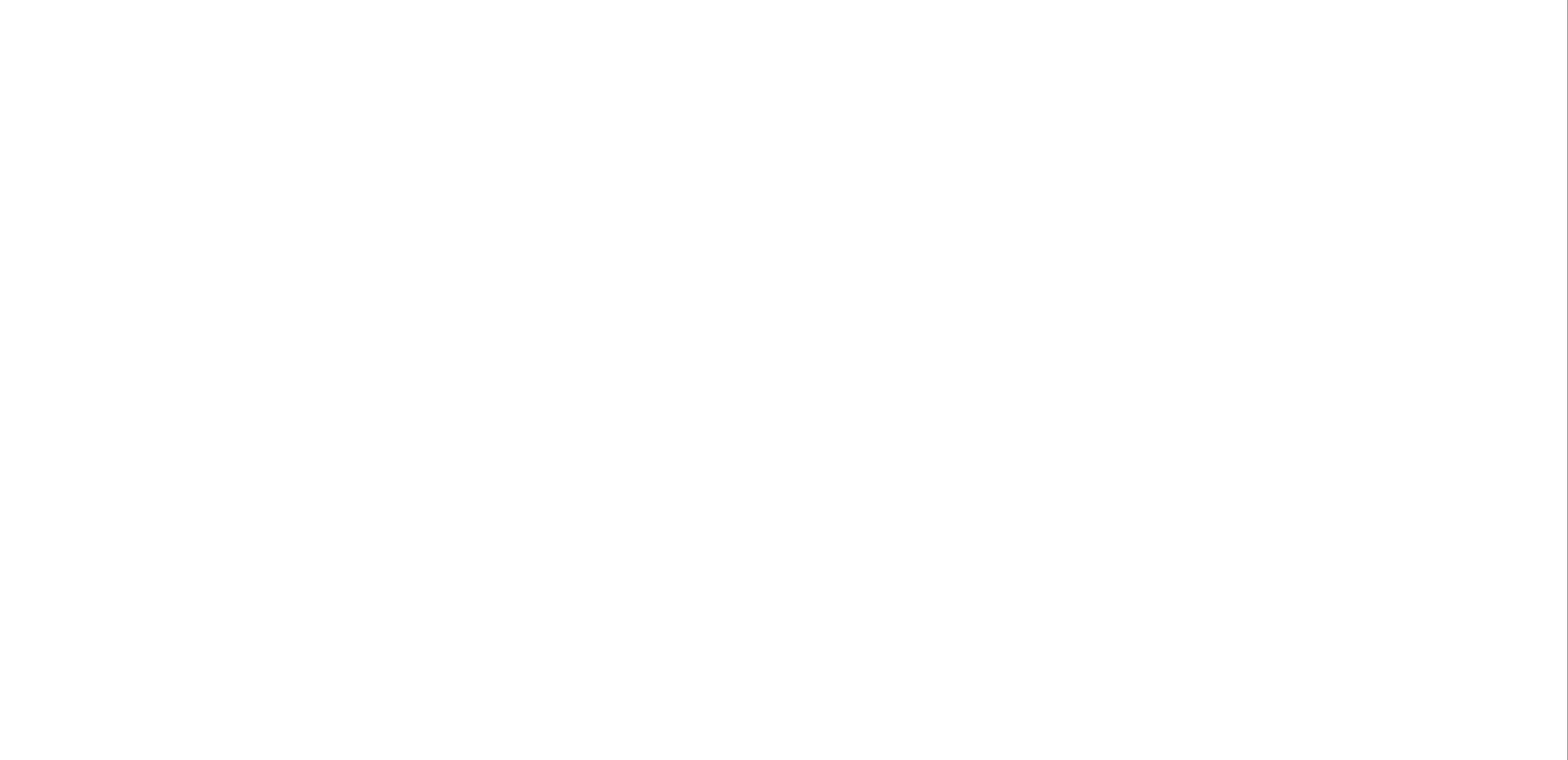 AMS_Wordmark_White_RGB