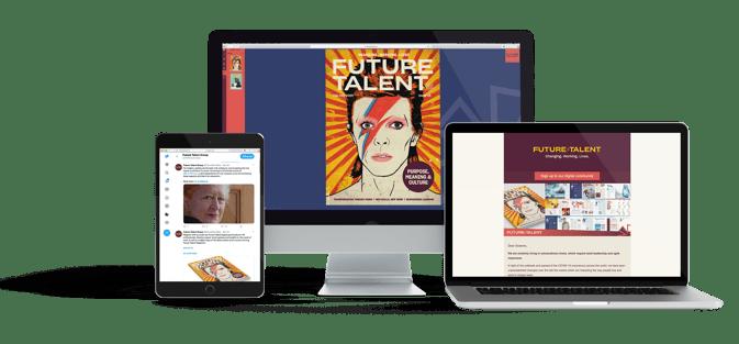 Digital Community(Desktop, Laptop, and Tablet)[4] copy