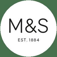FTL-case-study-quote-M&S