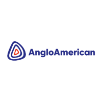 FTL-case-study-quote-angloamerican