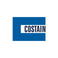 FTL-case-study-quote-costain