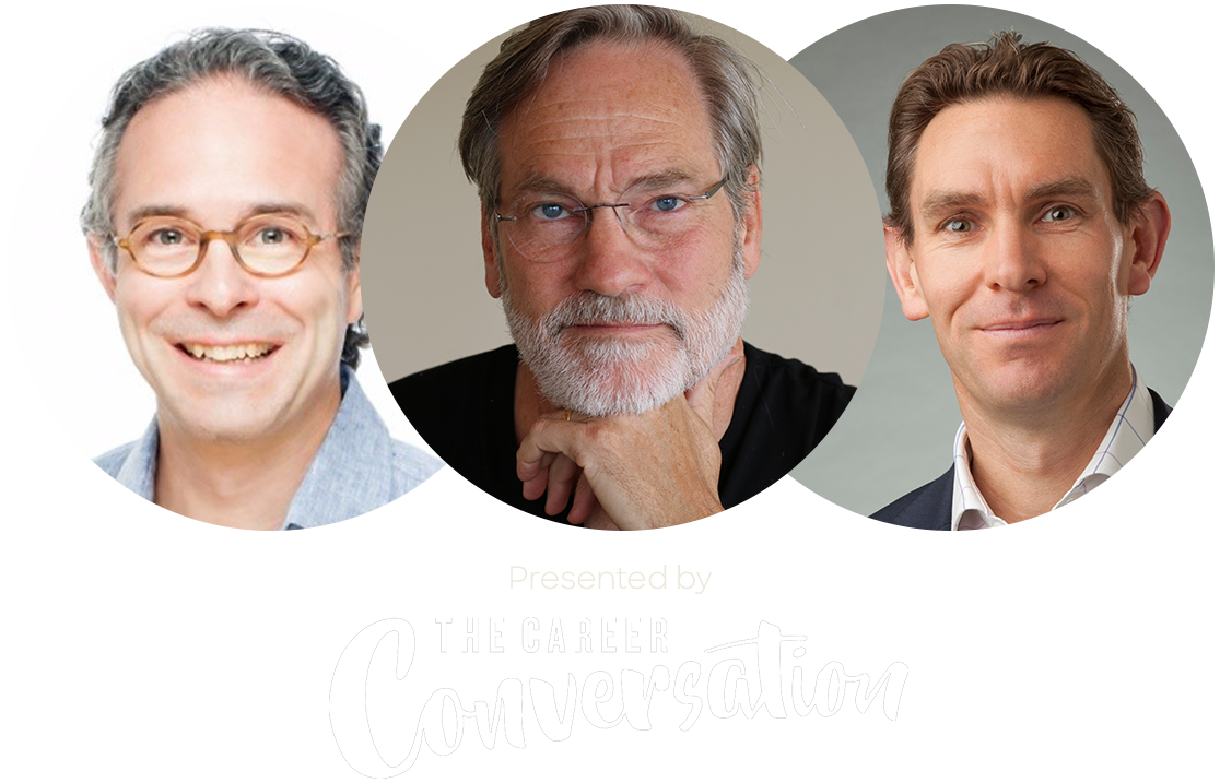 FTL_Conference_Masterclass_careerconversation