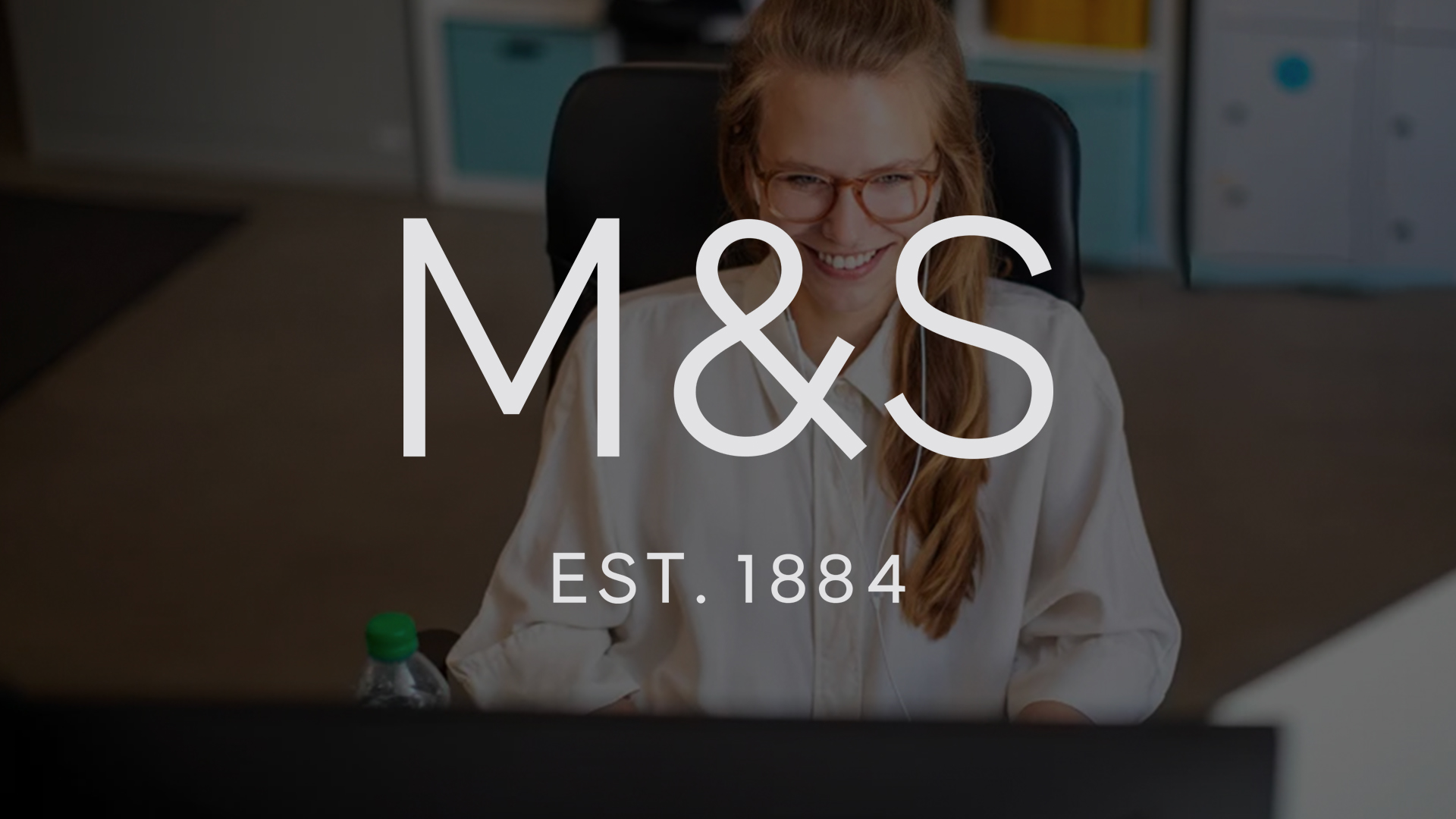 Future-Talent-Learning-case-study-M&S-2