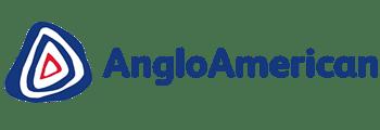 Future-Talent-Learning-logo-AA