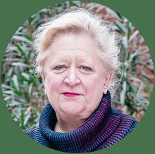 Future_Talent_learning_conference_Speaker_Margaret_Heffernan-1
