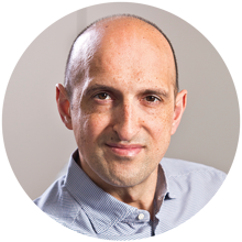 Future_Talent_learning_conference_Speaker_Matthew_Syed-1