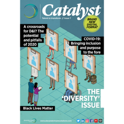 Image_Website_300x300_Catalyst Cover_Issue 7