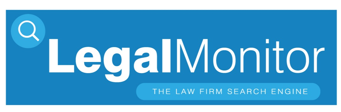 Legal-Monitor-LogoEPS-1
