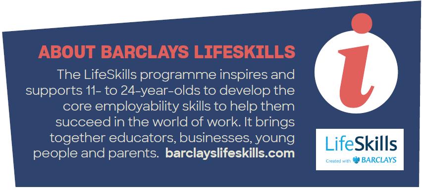 barclays-lifeskills-about-transparent