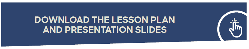 download-lesson-plan-and-slides