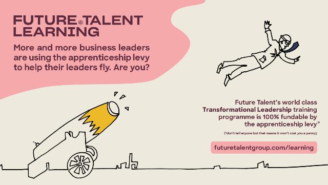 future-talent-learning-leadership-apprenticeships