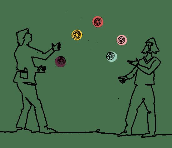 jugglers_No background_vertical crop