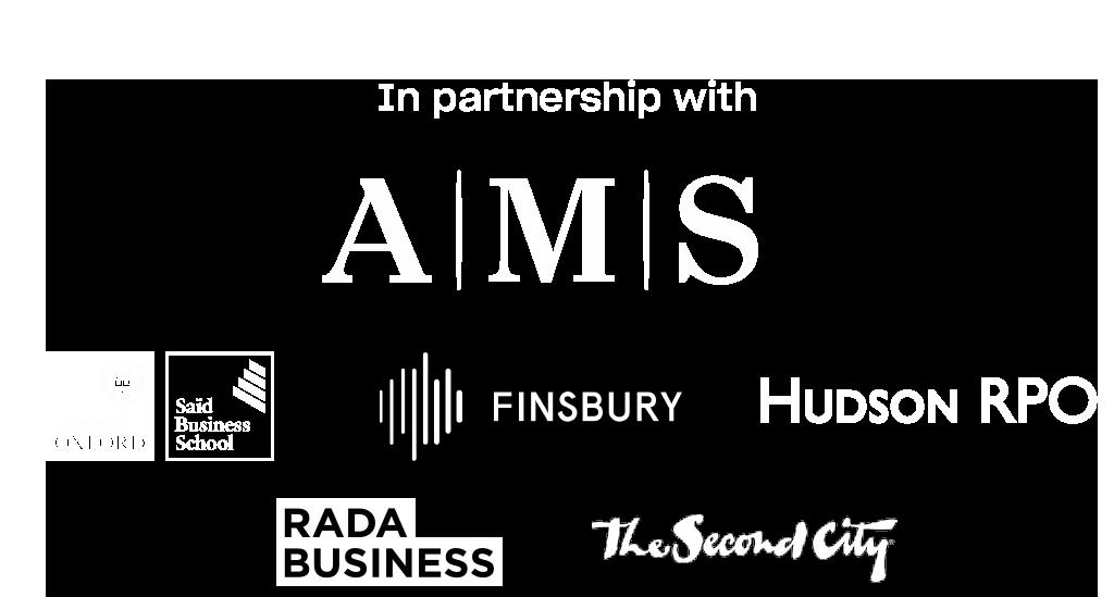 partners[64]