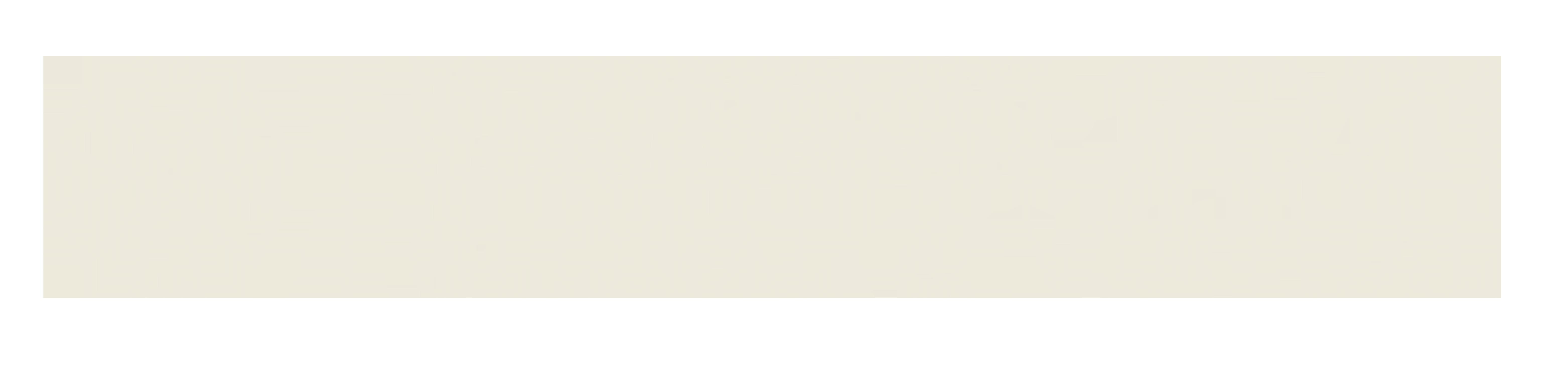 FTC_logo-1