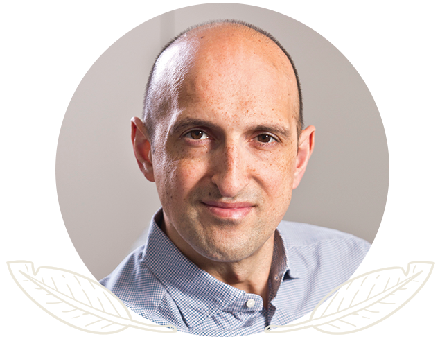 Future_Talent_learning_conference_Speaker_Matthew_Syed